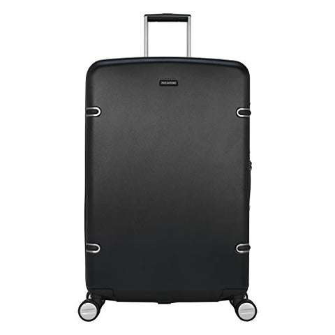 Arris 29-Inch Spinner Upright