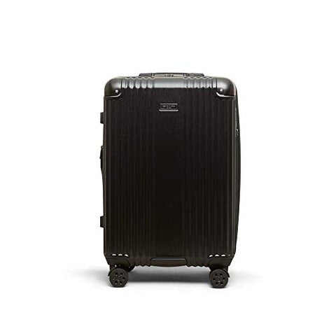 Kenneth Cole New York 24 inch Tribeca Expandable Upright Suitcase