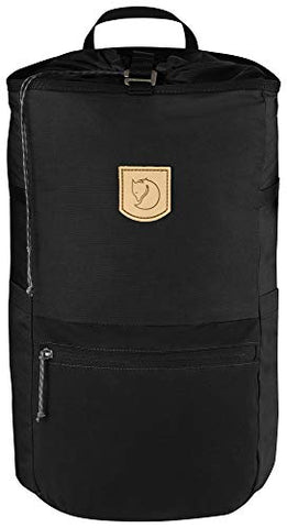 Fjallraven - High Coast 24, Black