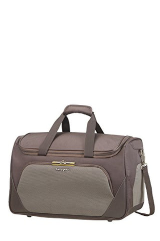 Dynamore Duffle 53 cm, Taupe