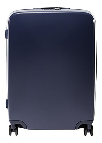 Raden A28 Check-in Luggage, Navy Matte