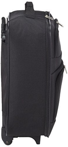 635cc2ba67f1 22In Foldable Suitcase
