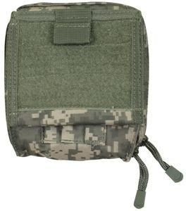 Fox Outdoor Tactical Map Case Terrain Digital
