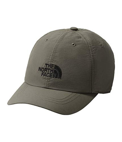 The North Face Unisex Horizon Ball Cap New Taupe Green/TNF Black SM/MD