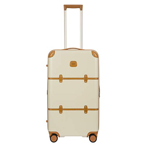"Bric's USA Luggage Model: BELLAGIO 2.0 |Size: 30"" Trolley Baule 