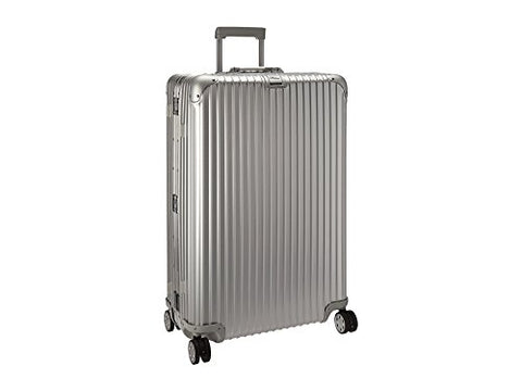 "Rimowa Topas 32"" Multiwheel Luggage with Electronic Tag - 92377005"