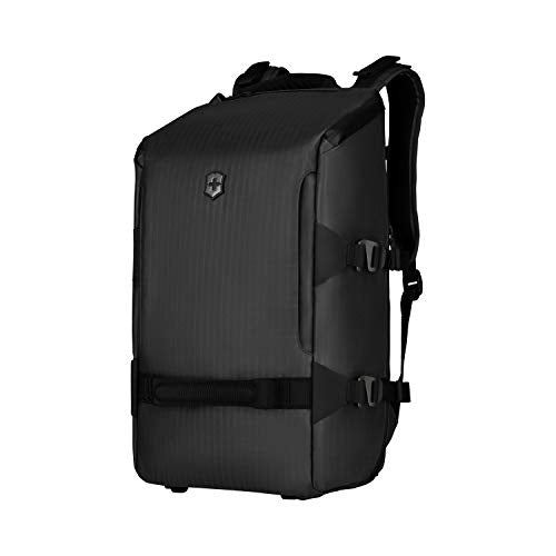 Victorinox VX Touring - Coated Series - Backpack (Black)