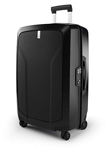 Thule Revolve Luggage 68cm/27""