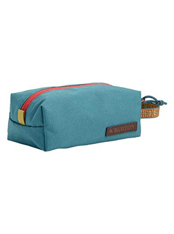 Burton ACCESSORY CASE HYDRO Pencil Cases