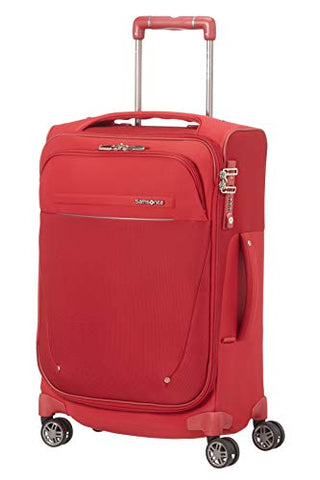 SAMSONITE B-Lite Icon - Spinner 55/20 Length 35 Hand Luggage 55 centimeters 32.5 Red