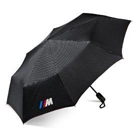 Genuine BMW M Pocket Umbrella