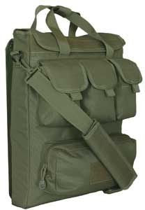 Fox Outdoor Products 56-5107 Tactical-and-Duty-Equipment Olive Drab,