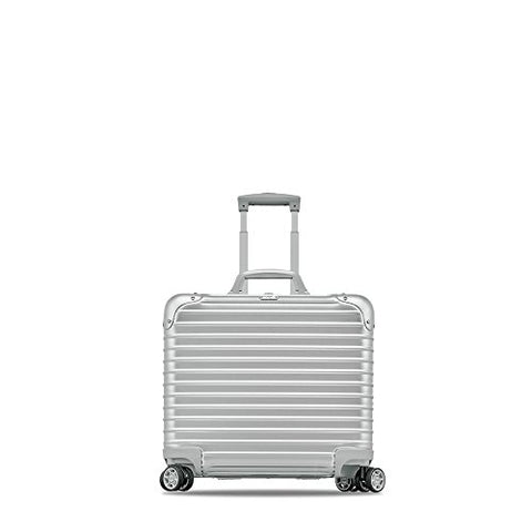 Rimowa Topas Business Multiwheel Carry-On