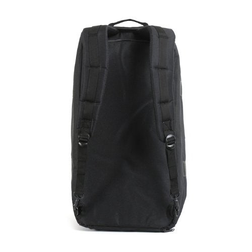 000bebd13a Shop Herschel Supply Co. Outfitter Luggage