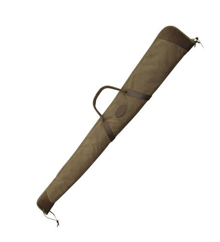 Boyt Plantation Shotgun Case, Large (48-Inch), Taupe