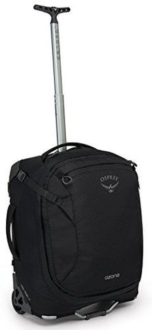 Osprey Ozone Wheeled Global Carry-on 38L/19.5""