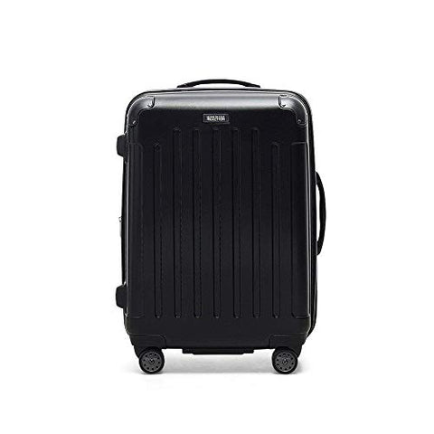 Reaction Kenneth Cole Renegade 24 Inch Expandable Upright Suitcase
