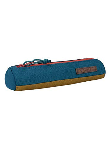 Burton TOKEN CASE HYDRO Pencil Cases