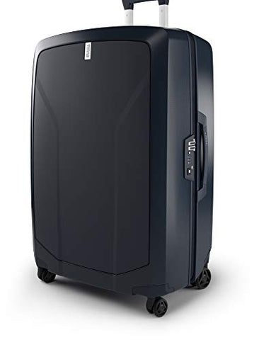 Thule Revolve Luggage 75cm/30