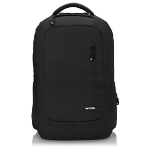 Incase Compact Backpack, Black (CL55302)