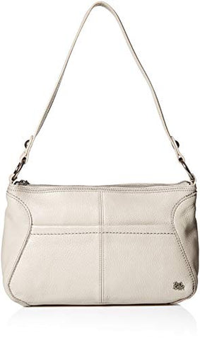 The Sak Iris Small Hobo, Stone