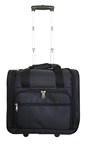 https   www.luggagefactory.com products 3-pc-luggage-set-hardside ... 3db84faccc207