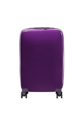 Raden A22 Carry-On, Purple Gloss