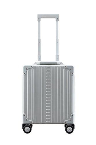 Luggage,luggage-factory.myshopify.com,Luggage