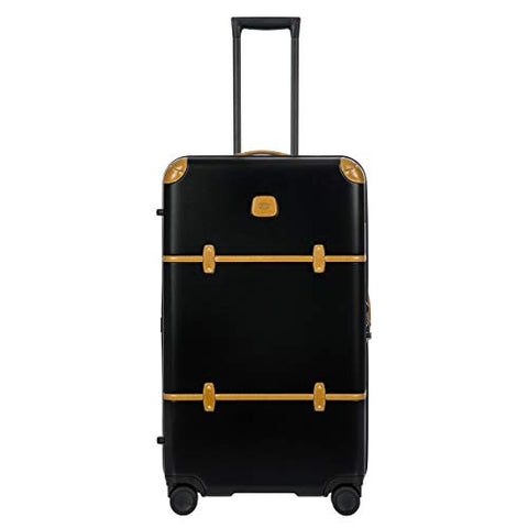 "Bric's USA Luggage Model: BELLAGIO 2.0 |Size: 28"" Trolley Baule 