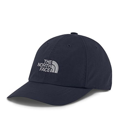 The North Face Unisex Horizon Ball Cap Urban Navy/High-Rise Grey LG/XL
