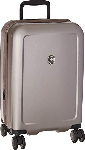 Victorinox Connex Frequent Flyer Hardside Carry-On Spinner (Falcon)