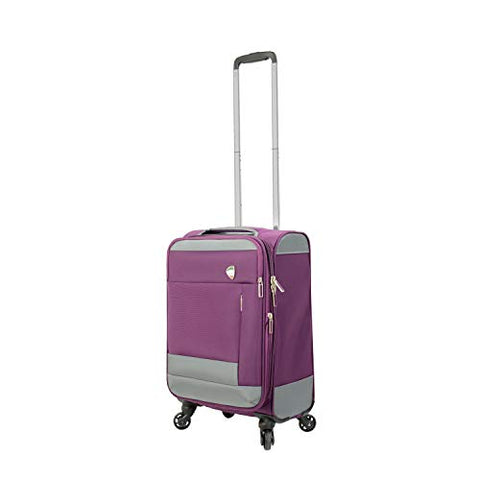 Hontus Reka 20in, Purple