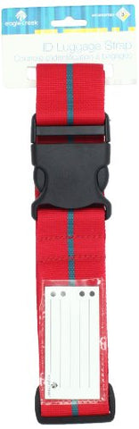 Eagle Creek ID Luggage Strap