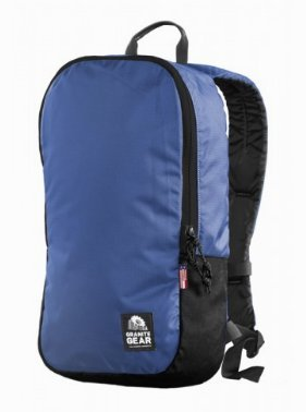 Granite Gear Daywalker Backpack Lapis/Black 17L