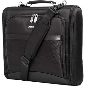 "Mobile Edge Meen214 Chromebook/Ultrabook/Surface Pro 3 Express 2.0 Briefcase For 13.3"" Or 14.1"""