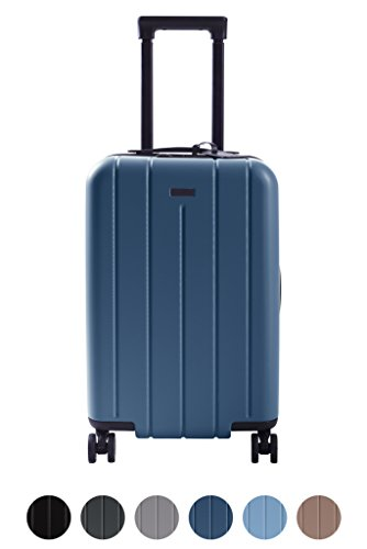 d65bbaa0dc60 Chester Carry-On Luggage/22