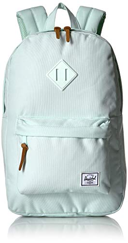Herschel Heritage Mid-Volume Backpack Glacier One Size