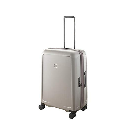 Victorinox Connex Medium Hardside Case, Falcon