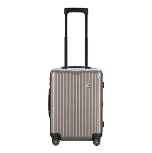 RIMOWA Lufthansa Airlight Collection Multiwheel 56 trolley, Prosecco 47L