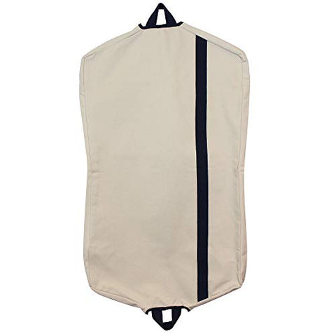 CB Station Garment Bag (Natural)