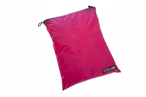 Viator Gear Luggage Bag Medium - Pink Rock