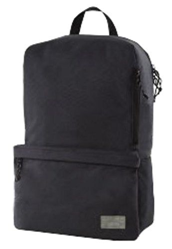 HEX Unisex Exile Backpack Black Backpack