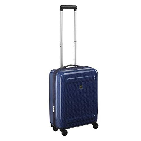 Victorinox Etherius Global Carry-On (Illusion Blue)