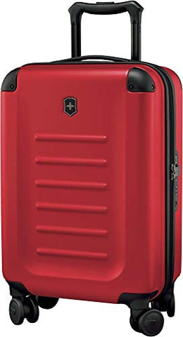 Victorinox Spectra 2.0 Compact Global Carry-On