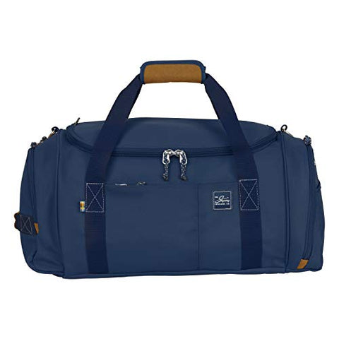 Skyway Whidbey 22-Inch Duffel (Midnight Blue)