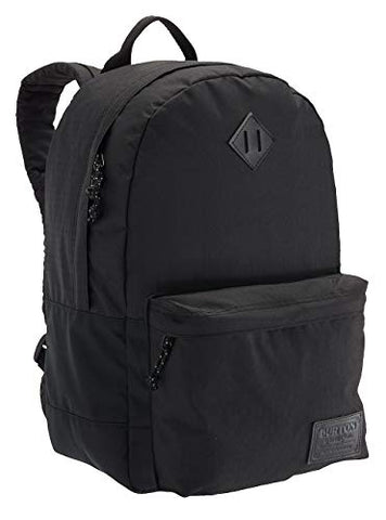 Burton Kettle Backpack Tblk Triple Ripstop NA