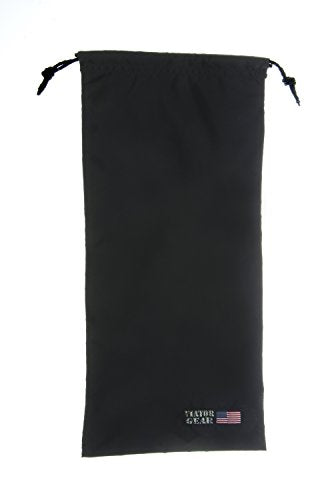 Viator Gear Luggage Bag - Flip Flop, Night Train, One Size