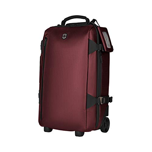 Victorinox Carry On