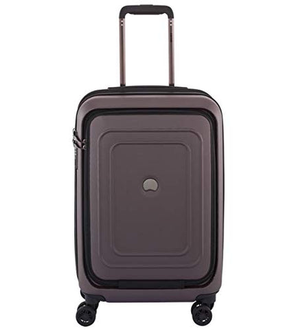 "Cruise Lite Hardside 25"" Trolley Luggage"