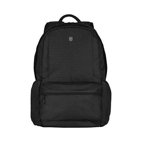 Victorinox Altmont Original Laptop Backpack (Black)
